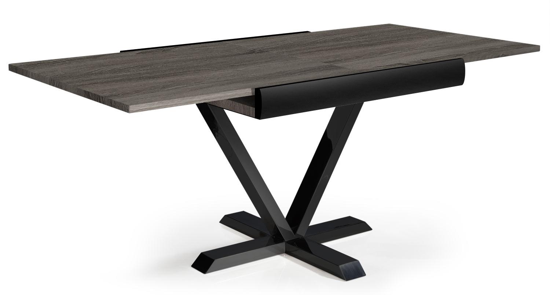 Table Newick Bois Vintage