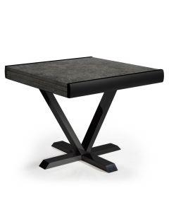 Table Newick Effet Béton