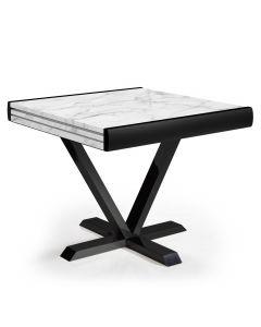 Table Newick Effet Marbre
