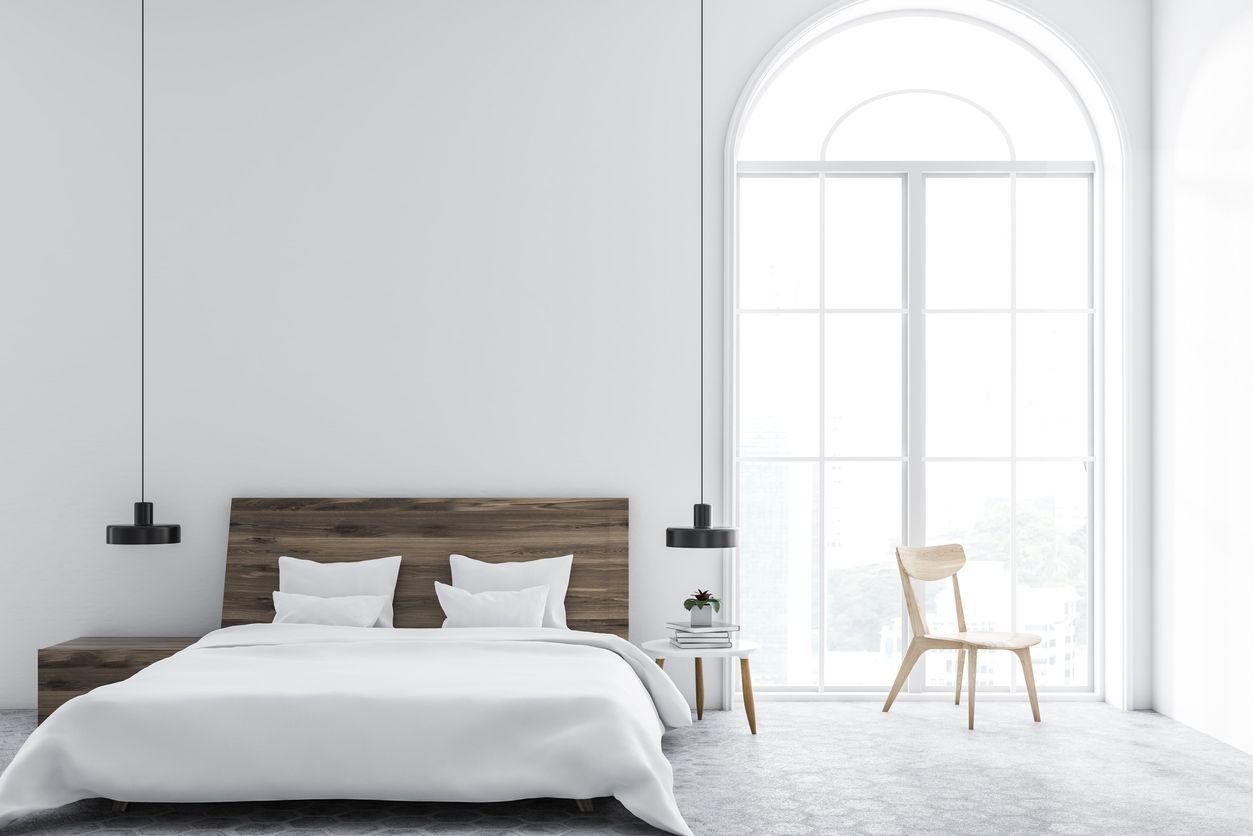 Comment choisir son lit double ?