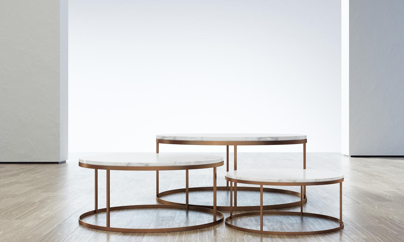 Comment choisir une table basse relevable ?