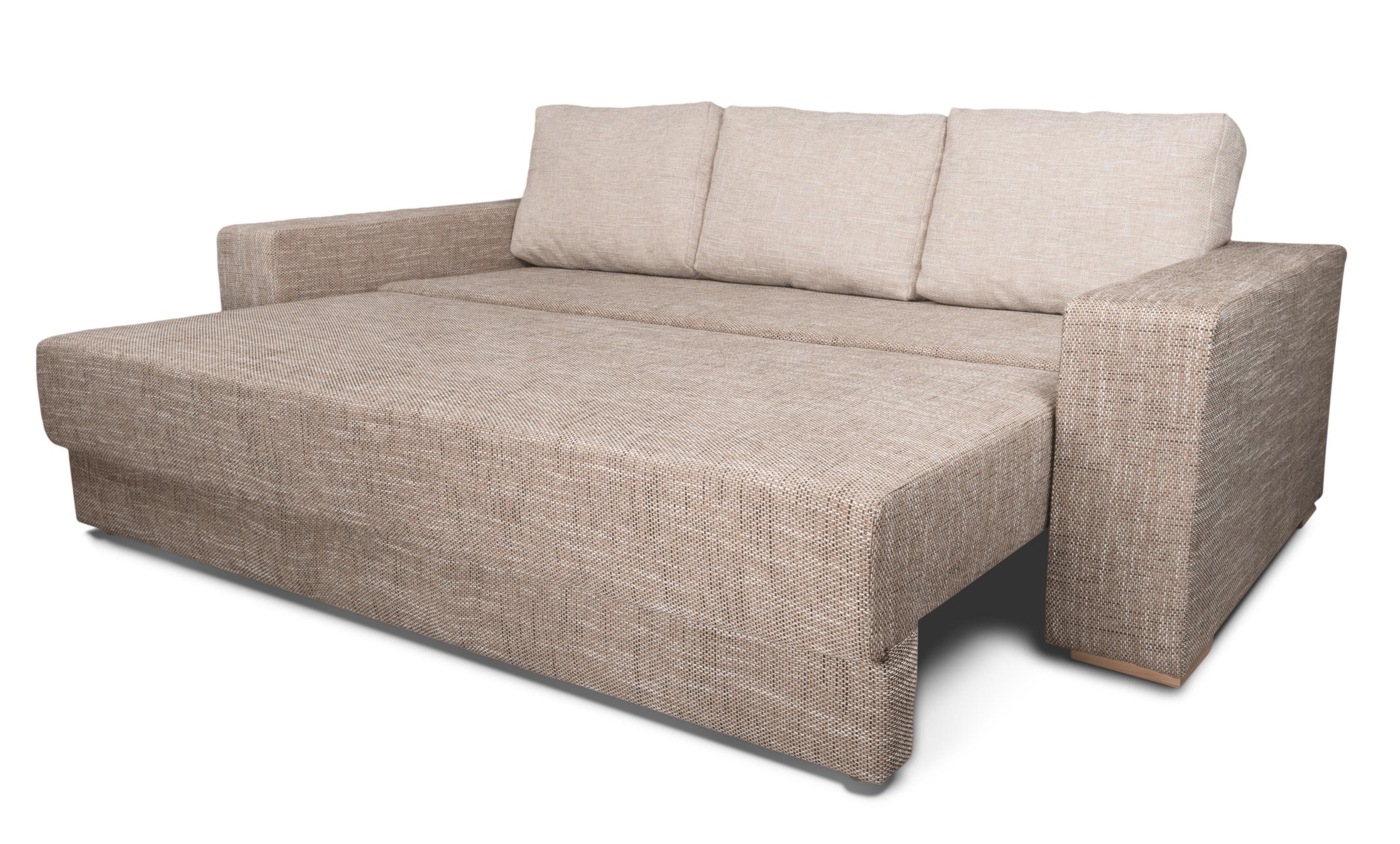 Comment transformer un lit en canapé ?