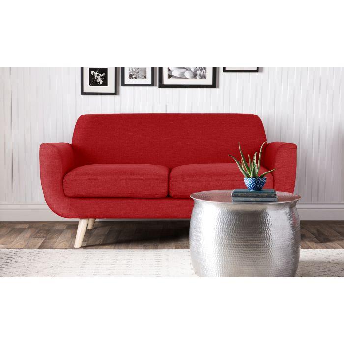 Choisir son canapé pour une ambiance scandinave