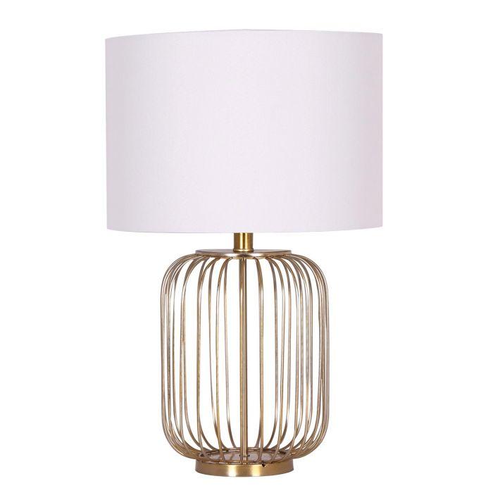 Comment choisir sa lampe à poser sur sa table de chevet ?