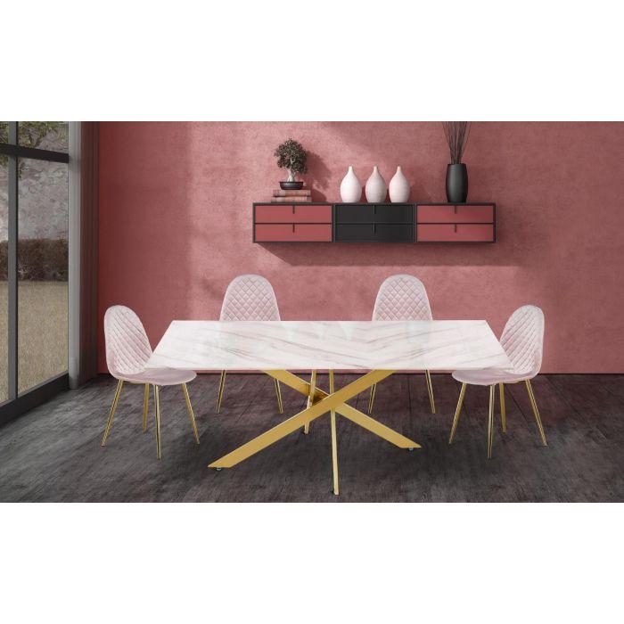 5 idées pour une décoration de la table exceptionnelle