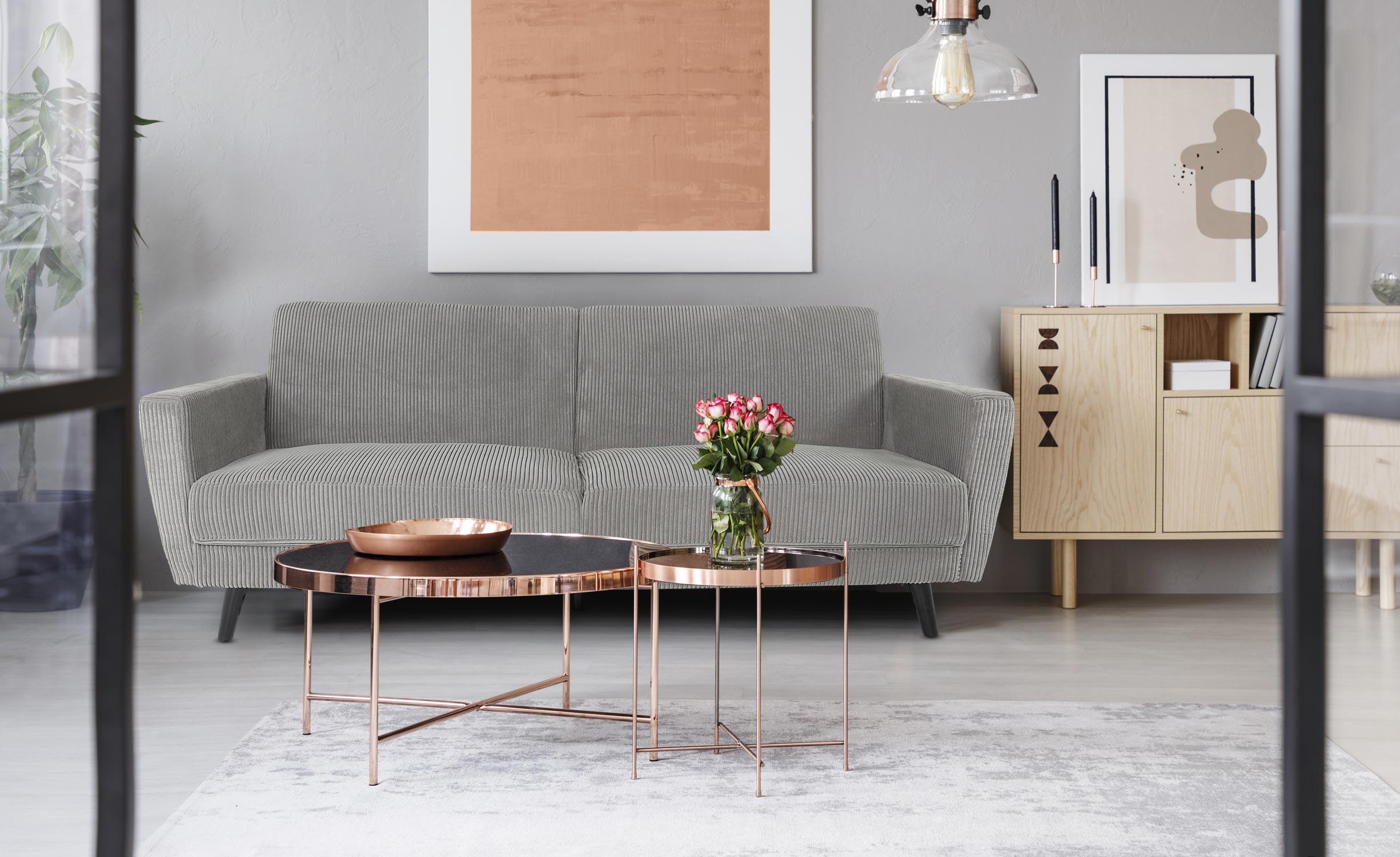 5 types de meubles dans lesquels investir