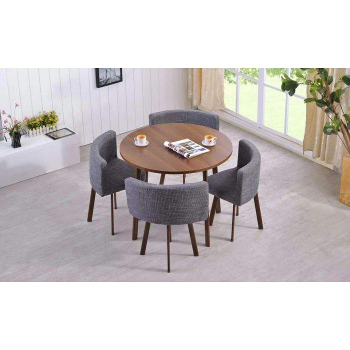 Comment choisir ses chaises pour la salle à manger ?