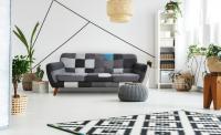 Comment créer une décoration scandinave dans son salon ?