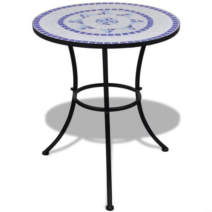 Comment choisir efficacement sa table de jardin ?